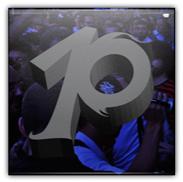 10 Podcast