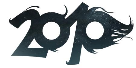 2010go2-1