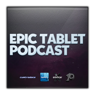 epictabletpodcast