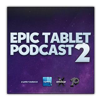 epictabletpodcast2blog