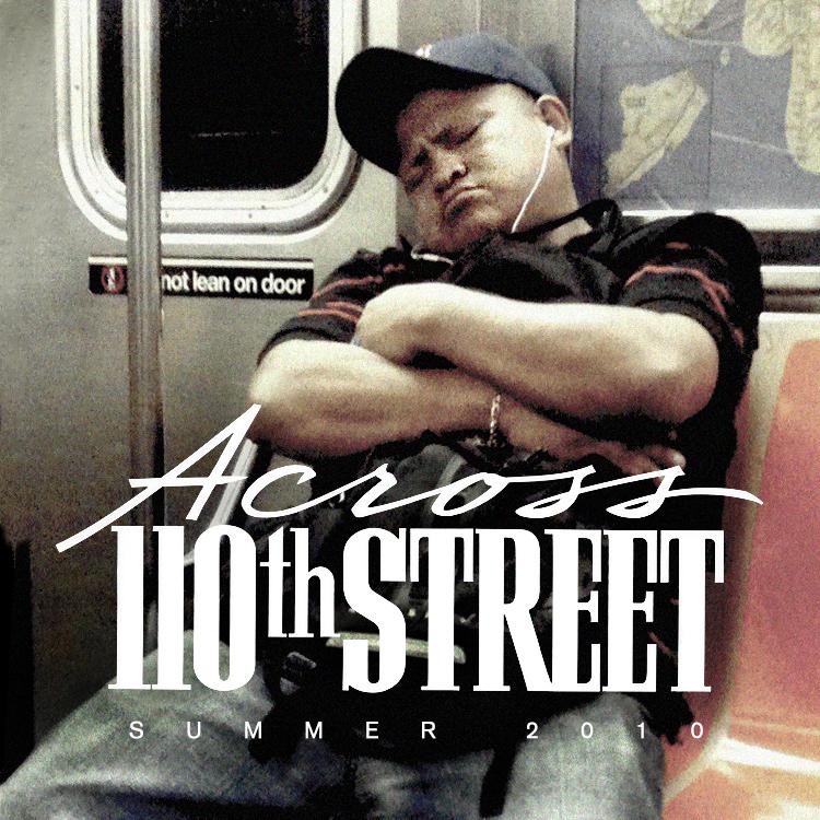 ACROSS 110TH STREET -