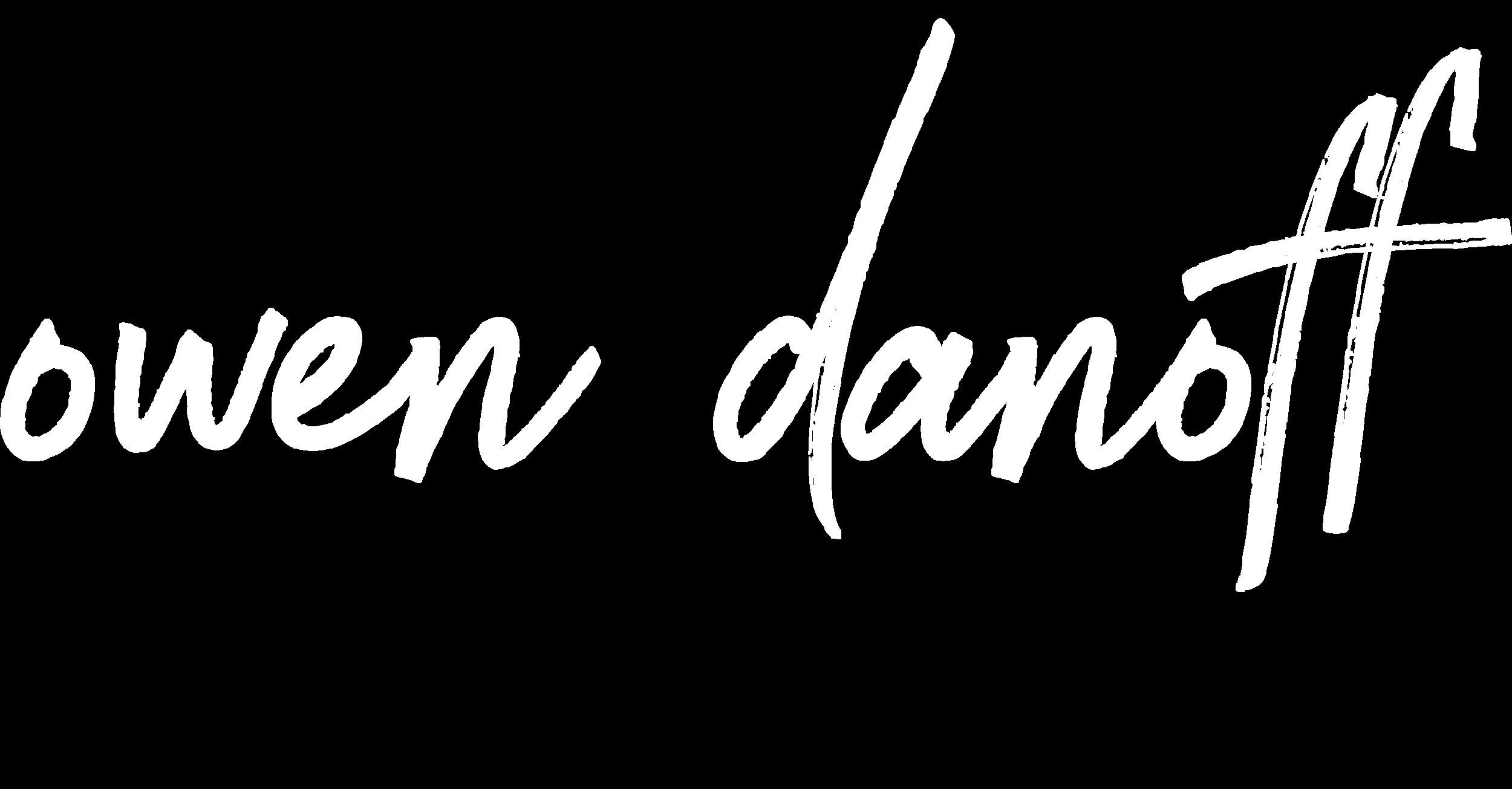 Owen Danoff Logo-2019-white.png
