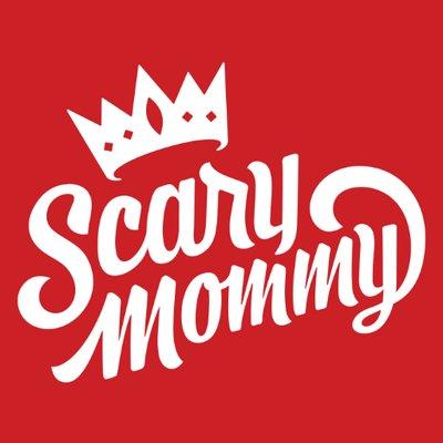 scary mommy.jpg