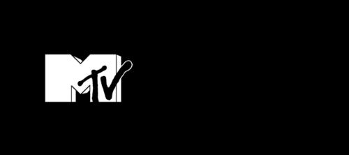 ◘  Review: Atari Teenage Riot  Is This Hyperreal?    ◘  Sweden's Gnucci Banana is still an Animal   ◘  Entrevista con She's a Tease (en Español)
