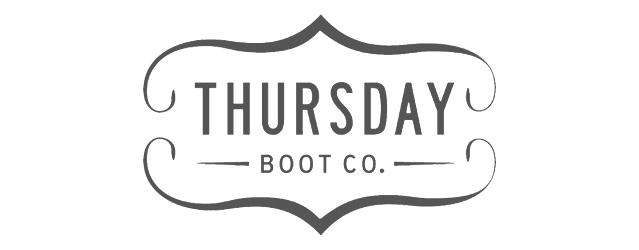 LOGO_ThursdayBoots.cb2975de.jpg