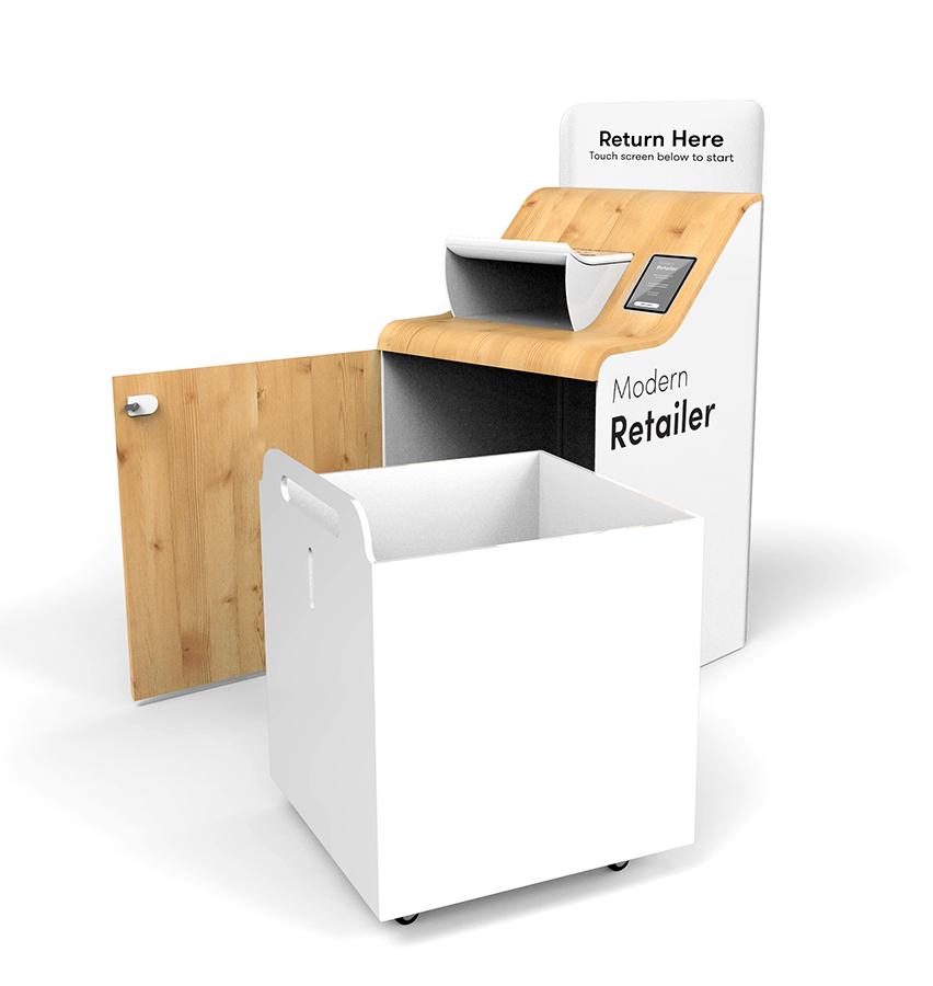 kiosk3.jpg