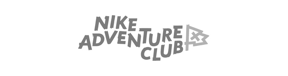 LOGO_NikeAdventureClub.png