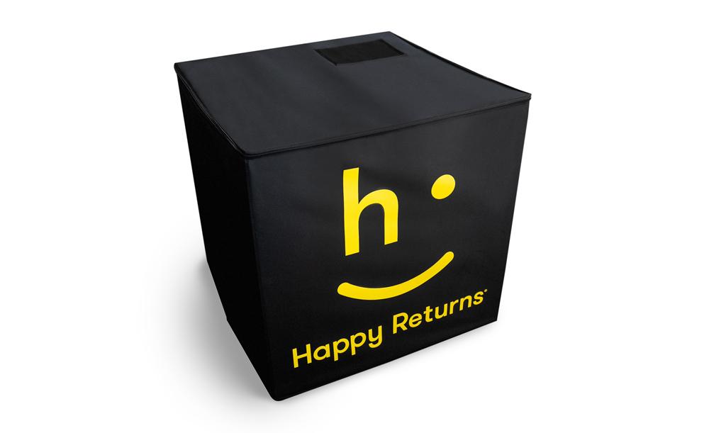 HappyReturnsBox_01.jpg