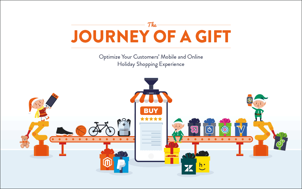 JourneyOfAGift-eBook-2019-HolidaySeason-1.png