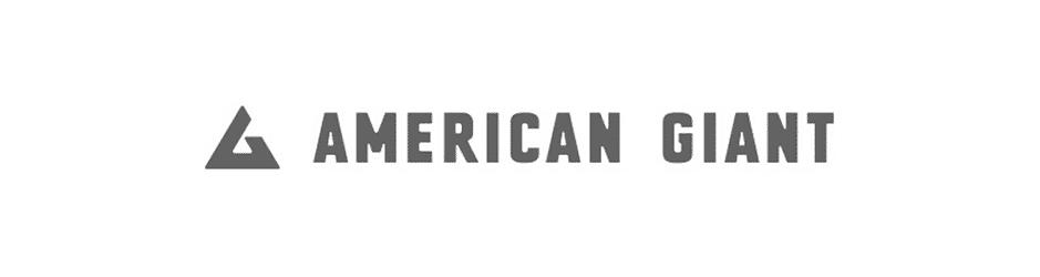 LOGO_AmericanGiant.jpg