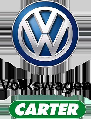 carter-volkswagen.png