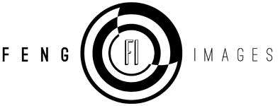 FengImages_logo_1376644646.jpg