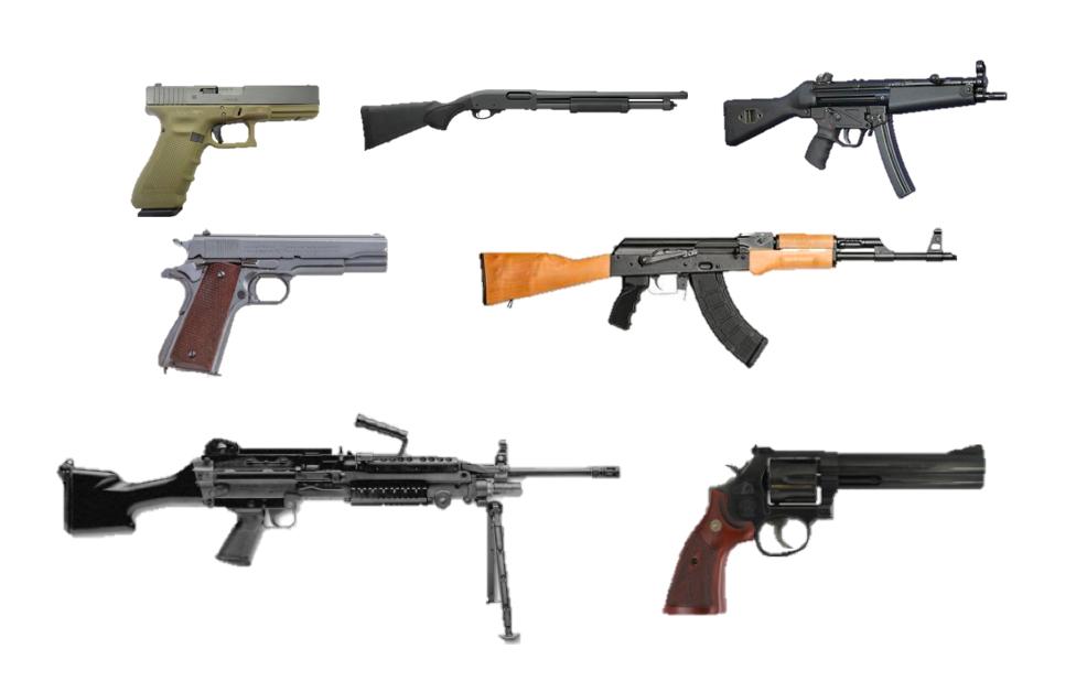 Ultimate Gun Package.png