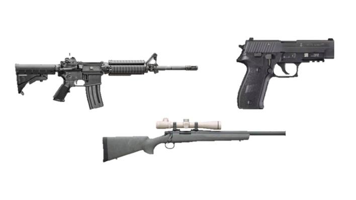 Operator-Gun-Package.jpg