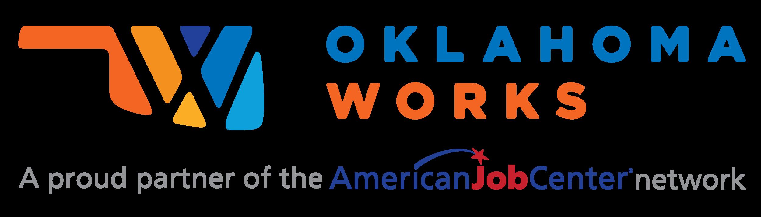 R_oklahoma-works-logo-horizontal-cmyk-01.png