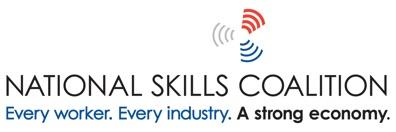 NSC_logo_copy_jpg.jpg