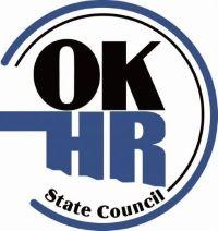 OKHR logo (1).jpg