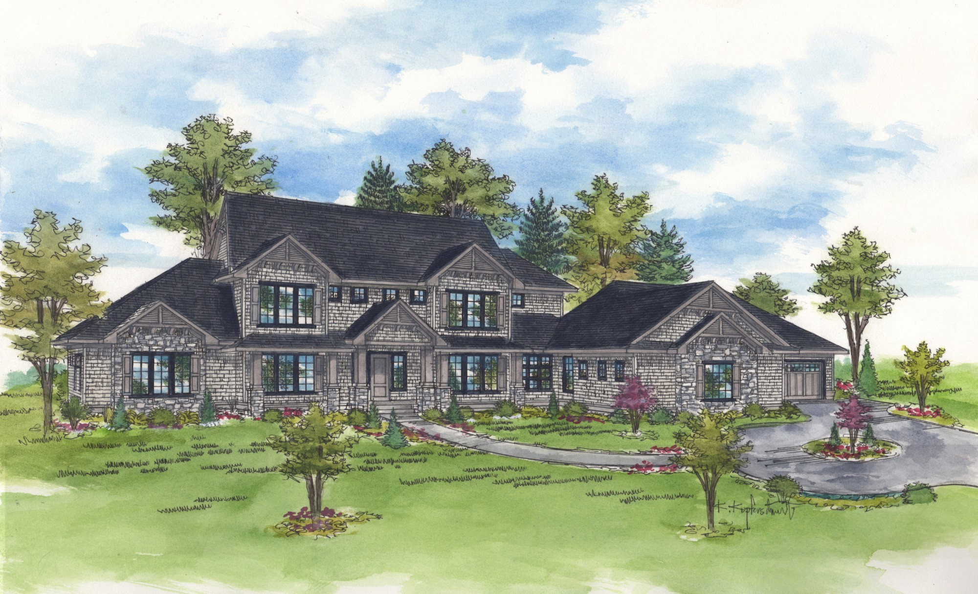 1441111009-Arthur Estates.jpg