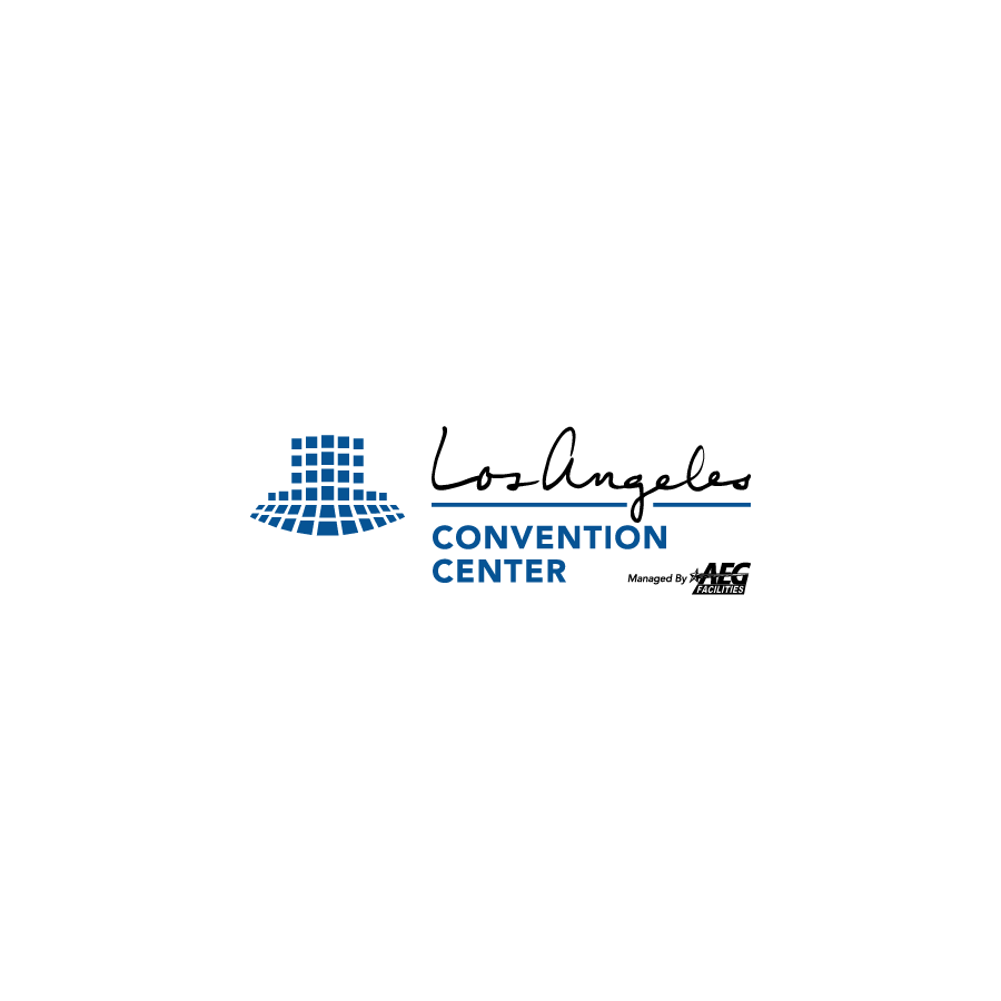 LACC_Logo_SmallSpace_PMS301_with_AEG-e6c07bfee8.png