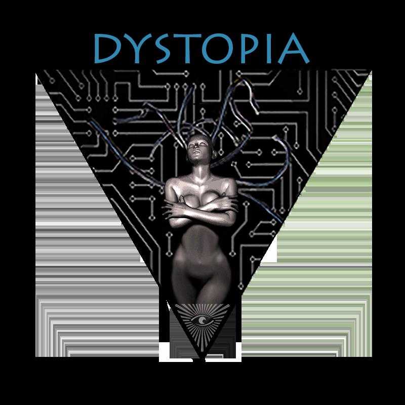 Dystopia New Logo-ILMI-003-CX.png
