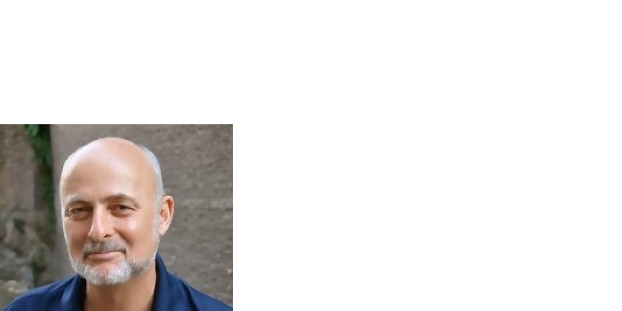Guest Card-David Brin-T.png