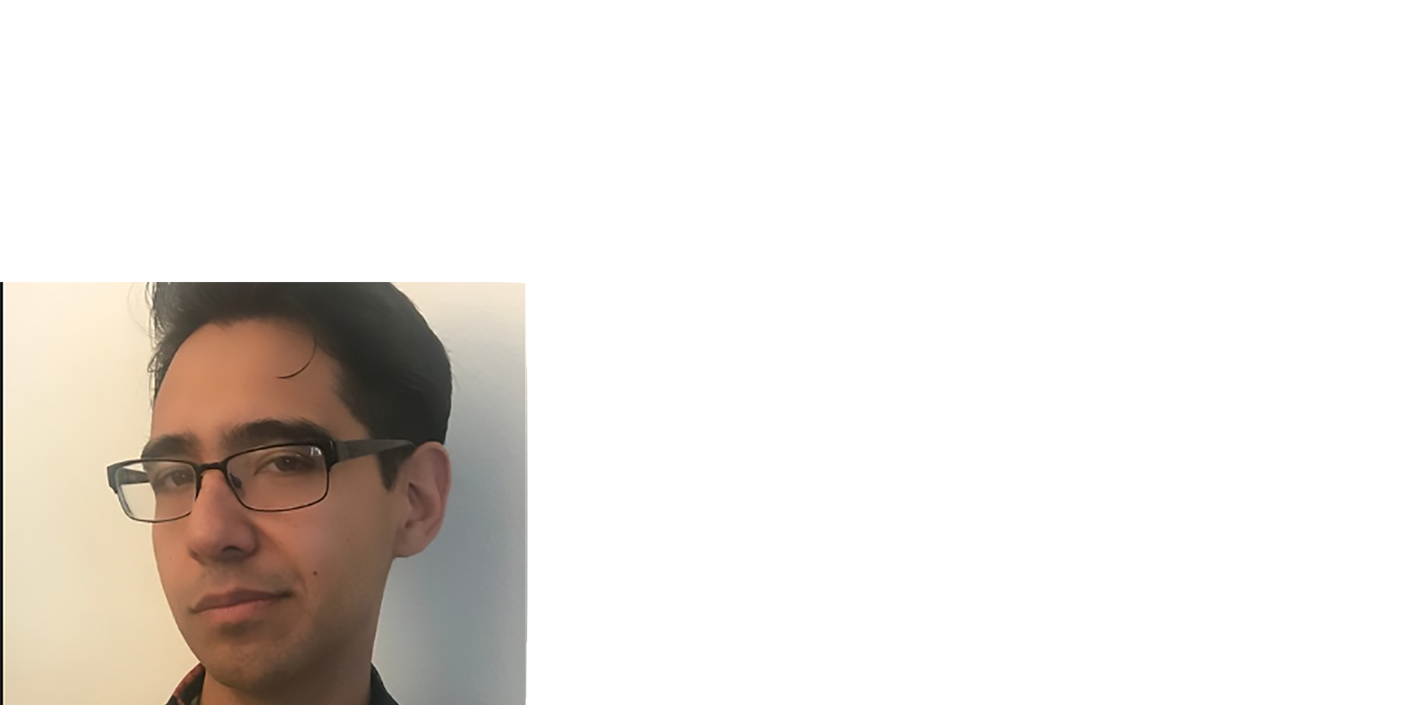 Guest Card-Anthony Trevino-T.png
