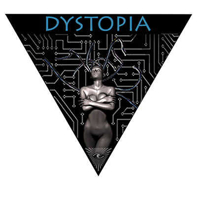 Dystopia New Logo-ILMI-400X.png
