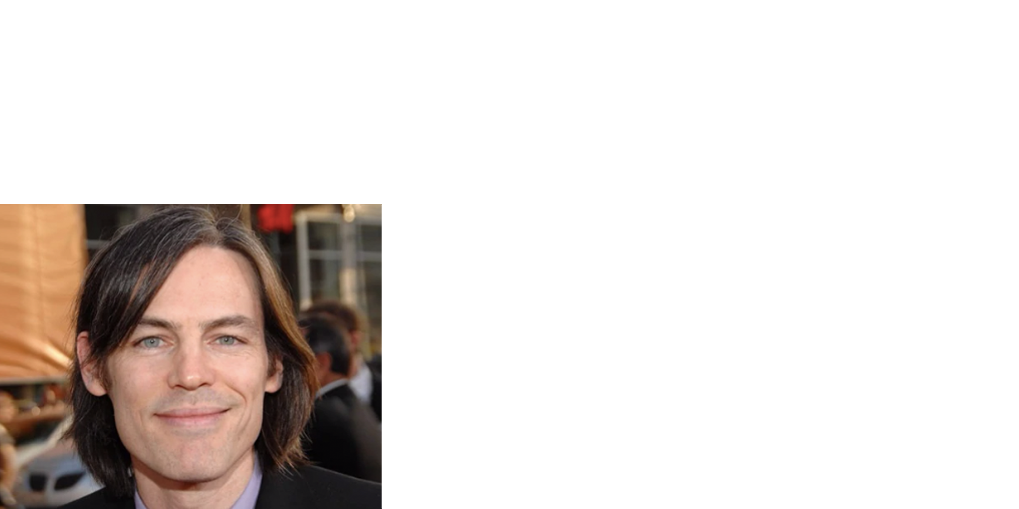 Guest Card-Mark Fergus-T.png