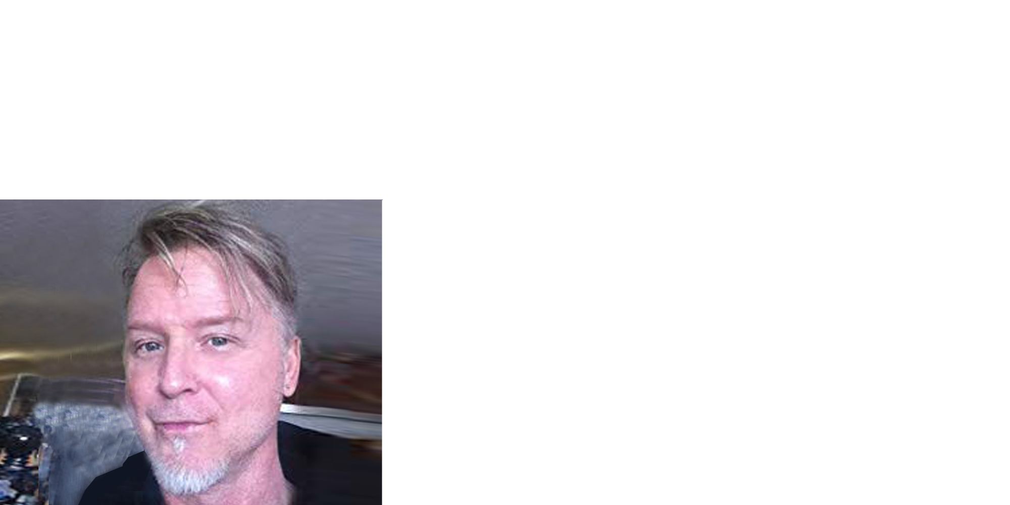 Guest Card-John Gallagher-T.png