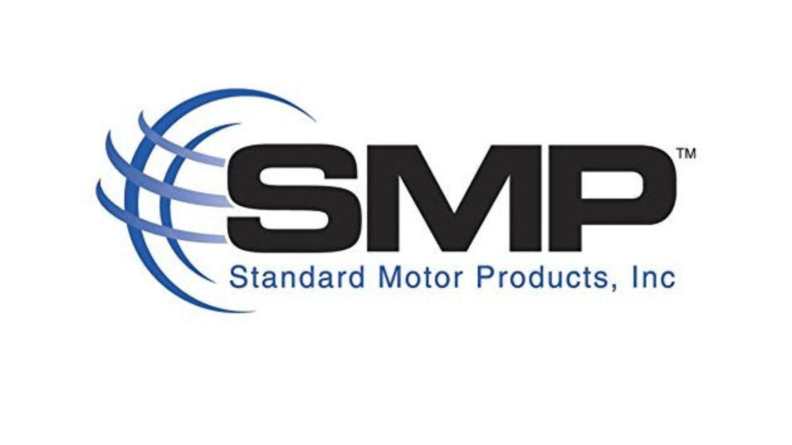 SMP Standard Motor Products, Inc.