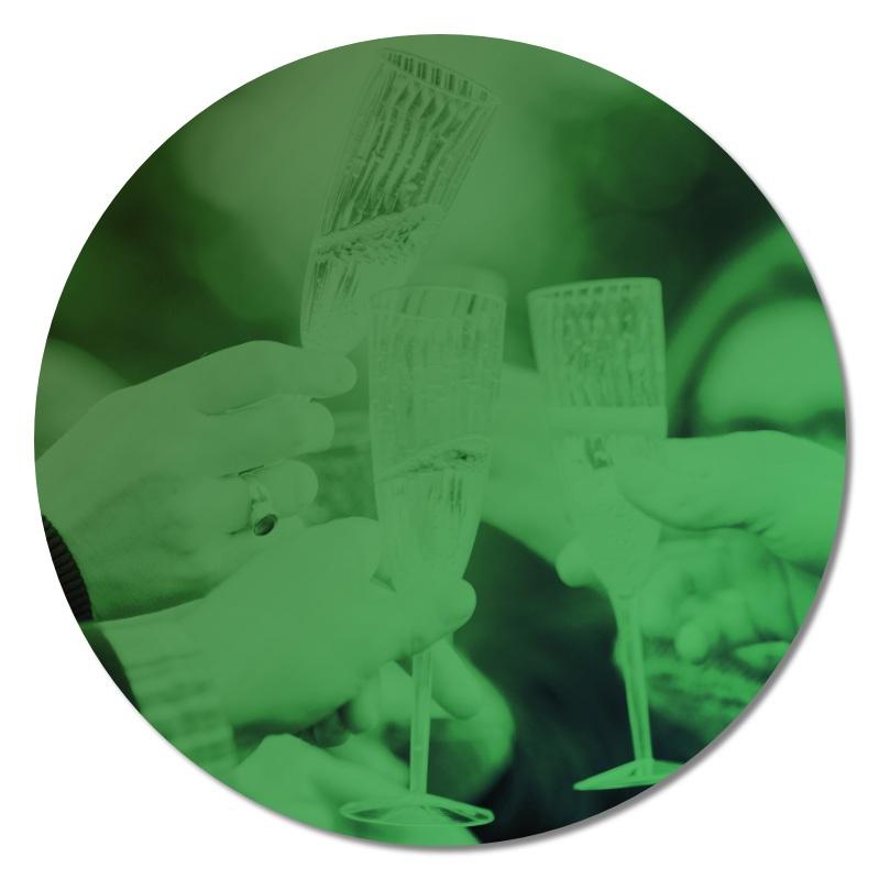 reachorb-results-champagne-circle-image.jpg