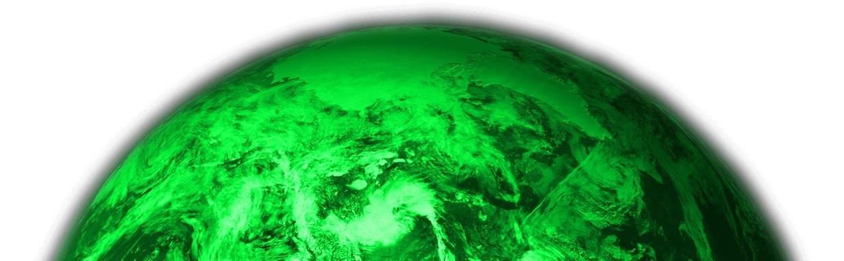 reachorb-green-globe.jpg
