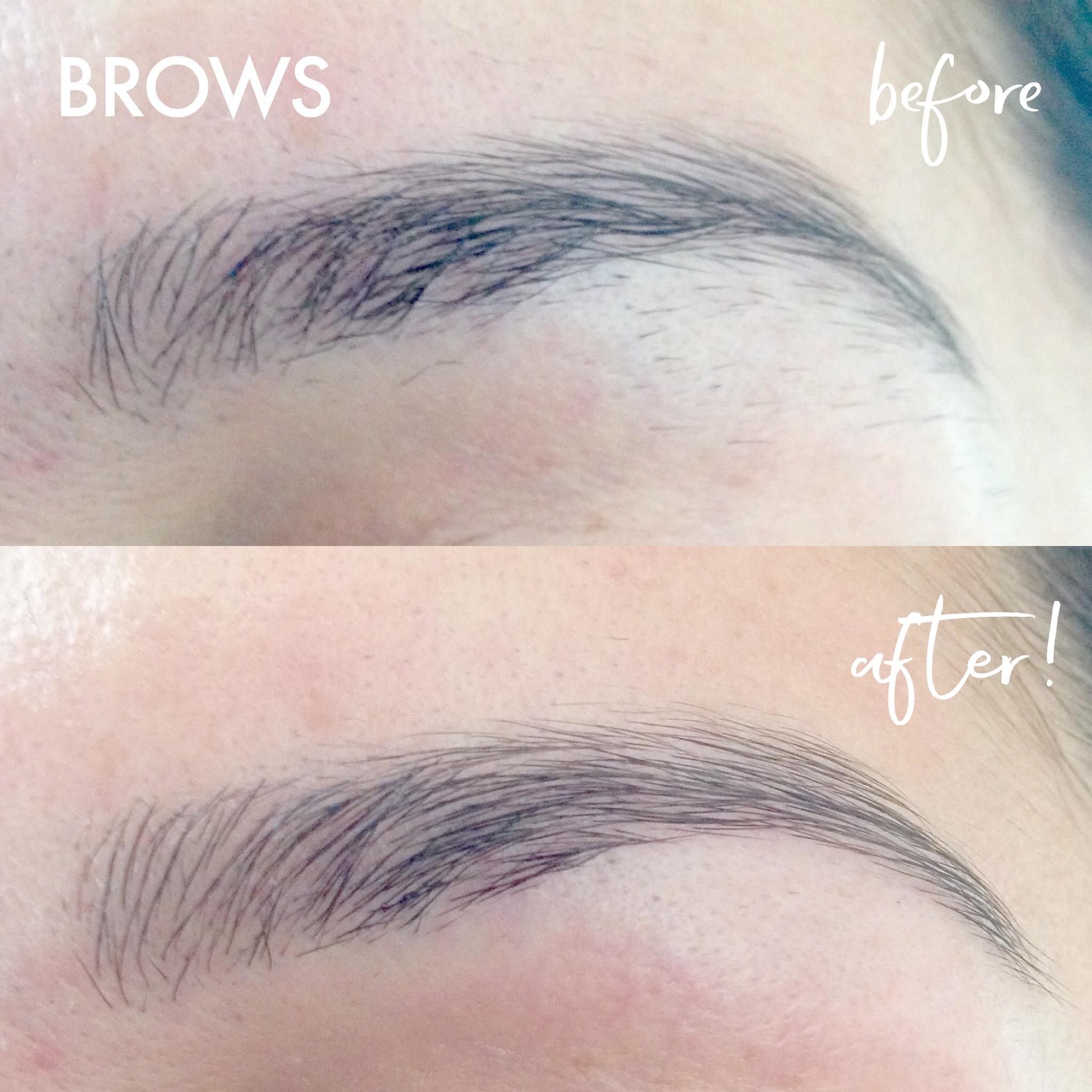 BEFORE AND AFTERS_brows.jpg