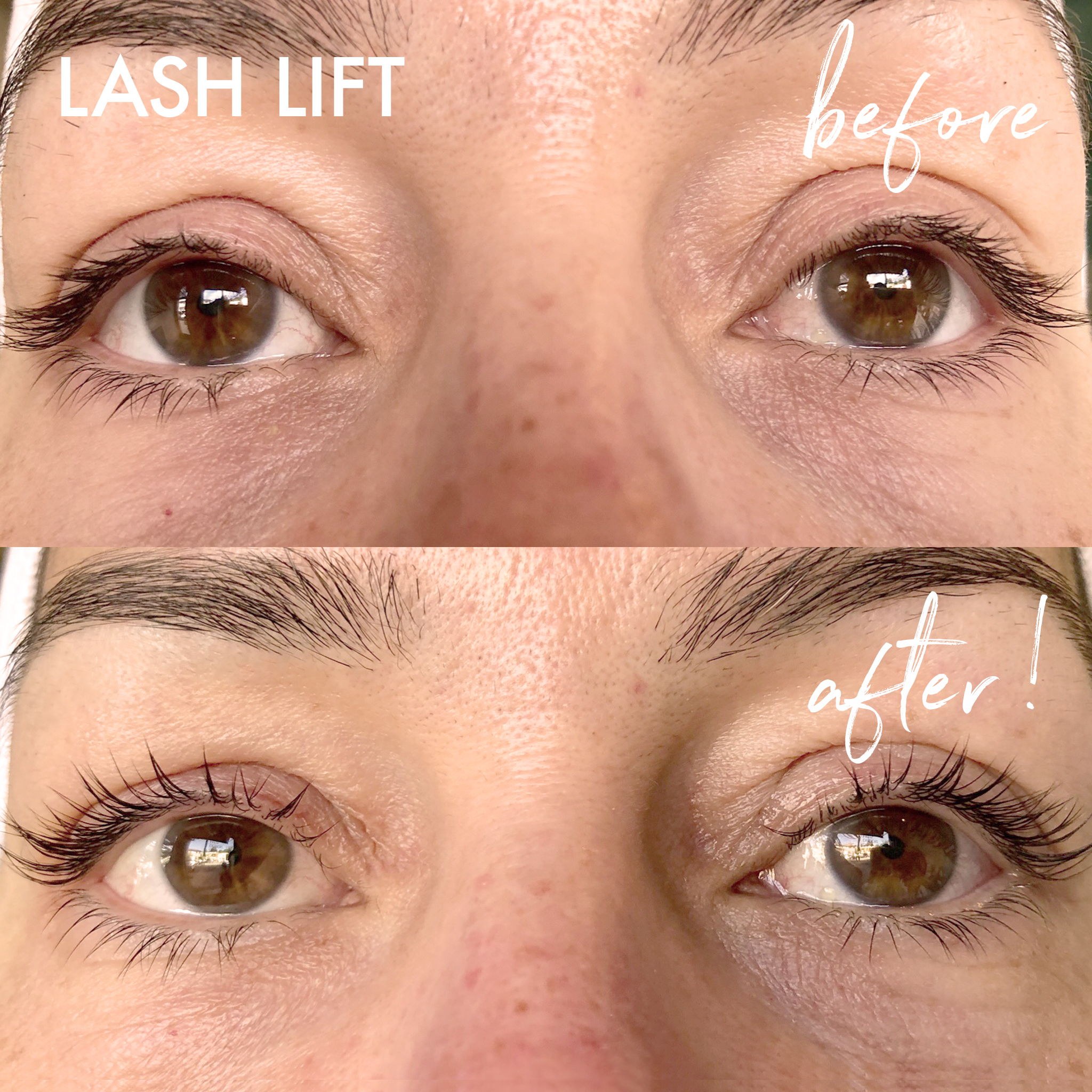 nu_BEFORE+AND+AFTERS_lashes3.jpg