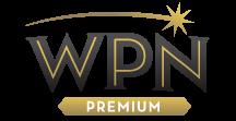 wpnp_logo_color_web.png