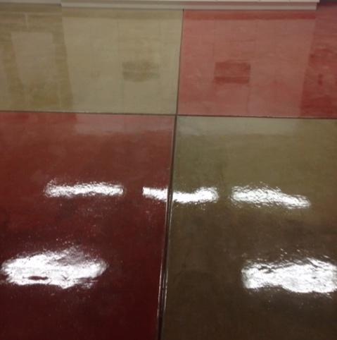 Stained Floor 1.JPG