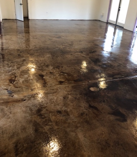 Stained Floor 5.jpg