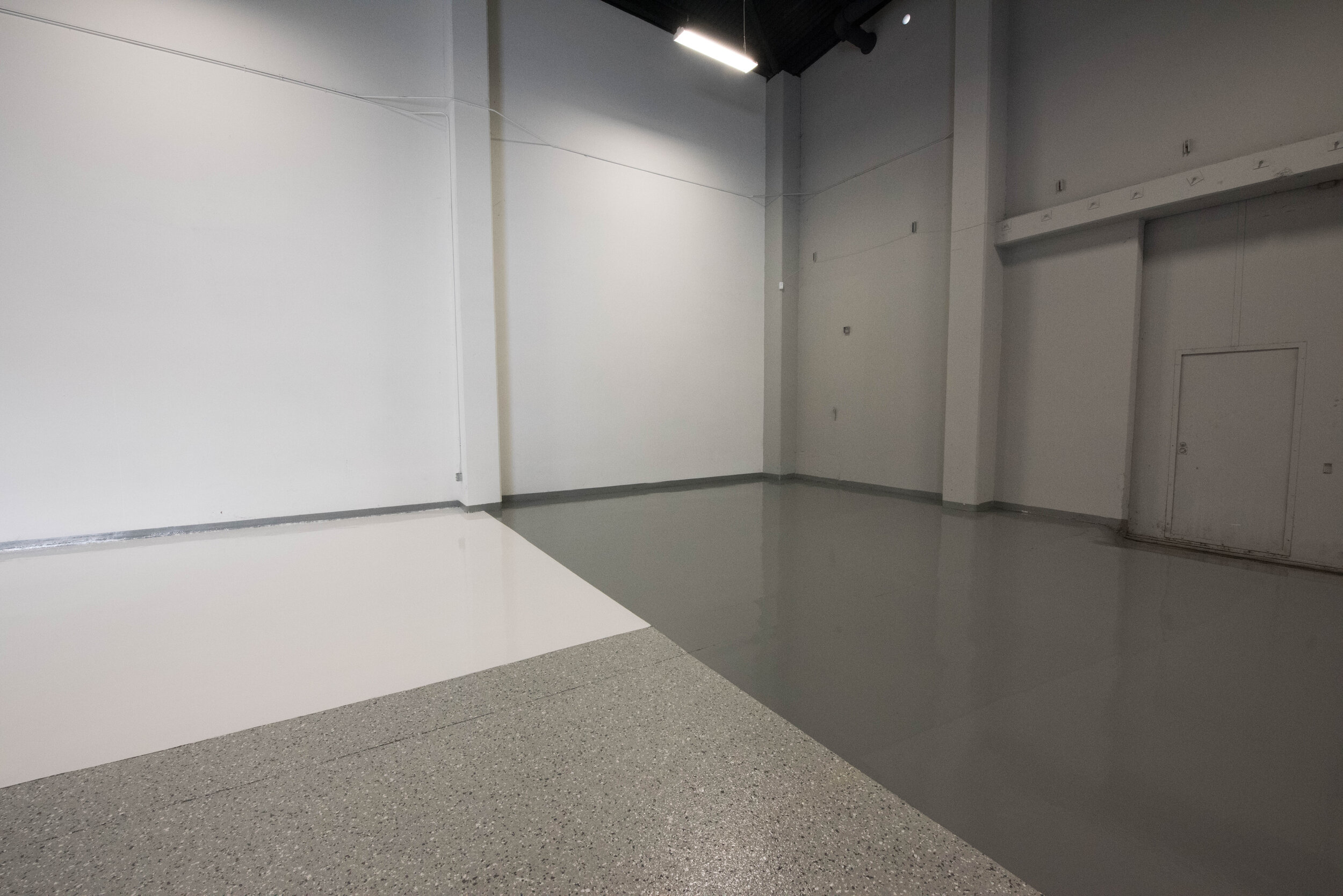 Solid Floor 2.JPG