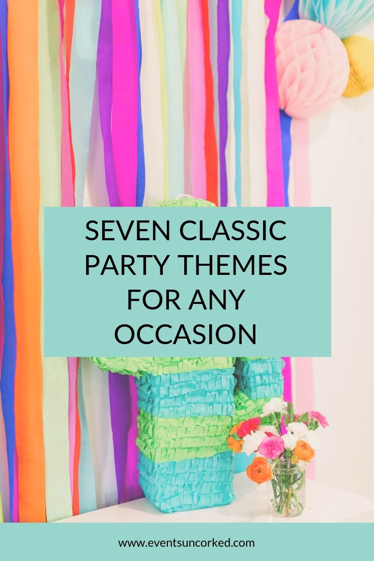 7 PARTY THEMES.jpg