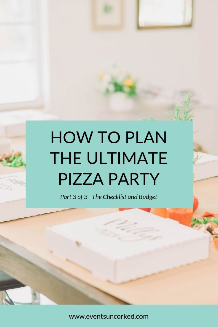 Pizza Party 3.jpg