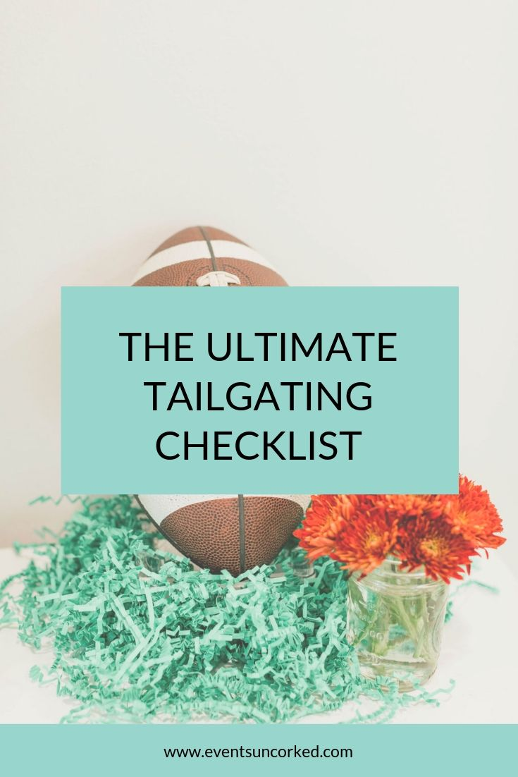 Ultimate Tailgating Checklist.jpg