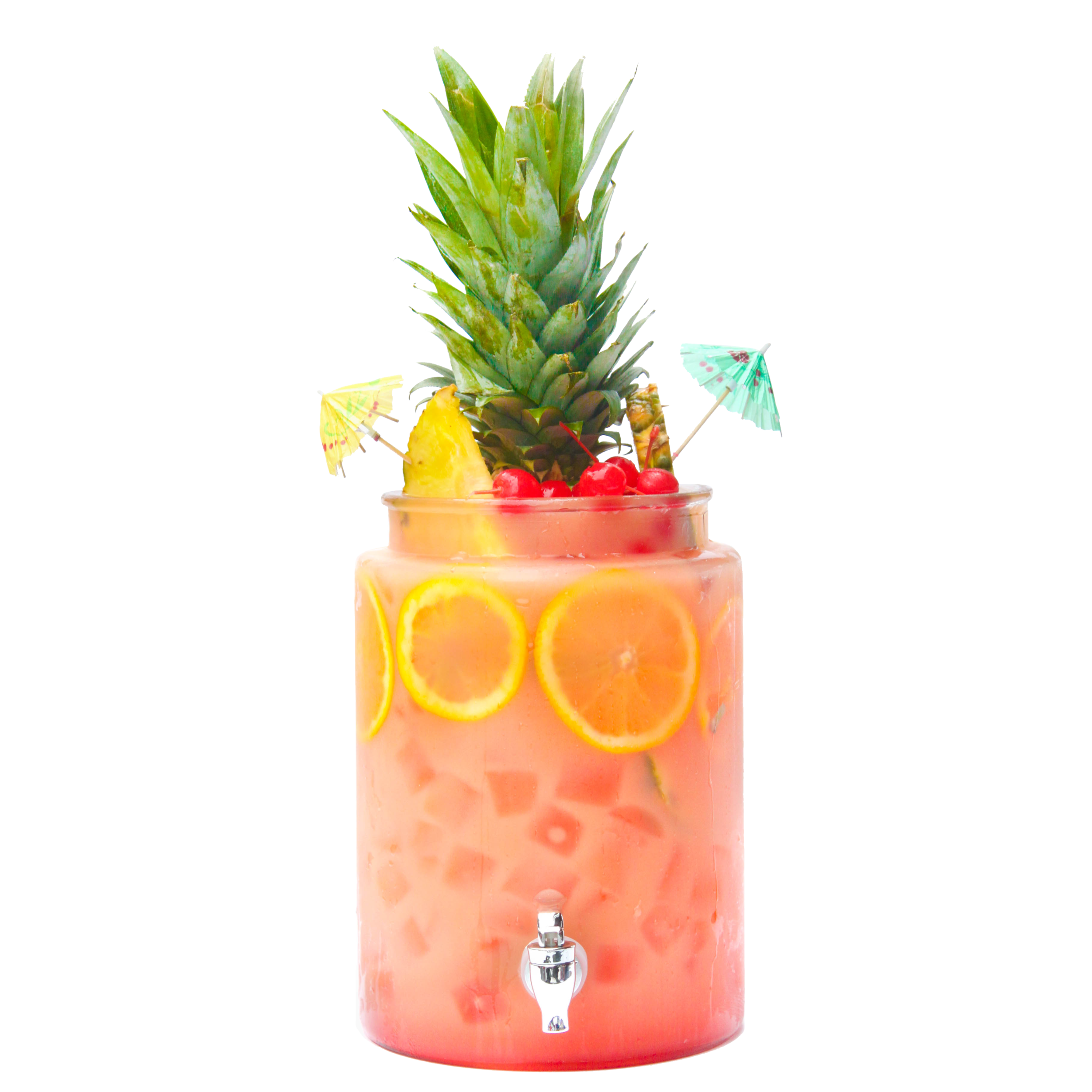 tropical drink big.png