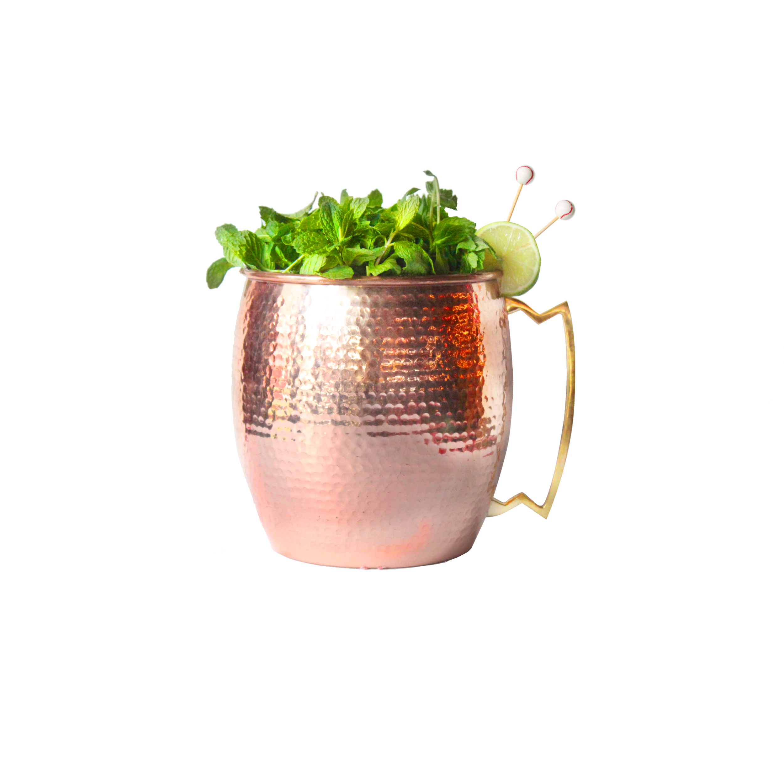 mule mug.png