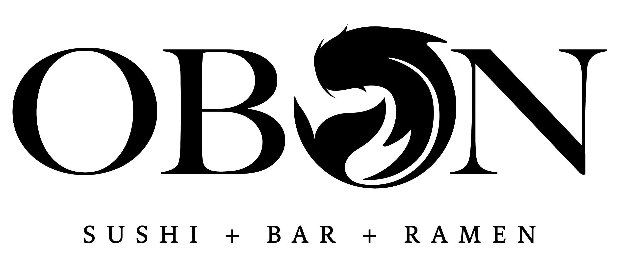 Obon-Logo-Black - Nick Creamer.png
