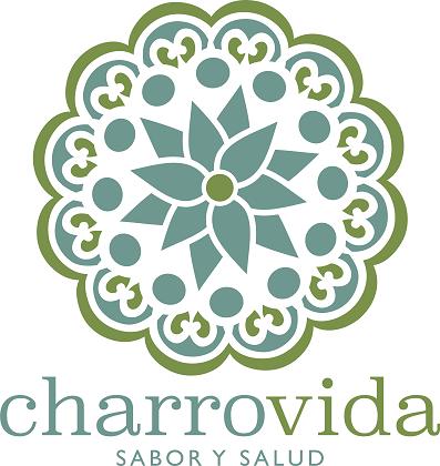 Charro-Vida-logo-2color - Stephanie Creative.png