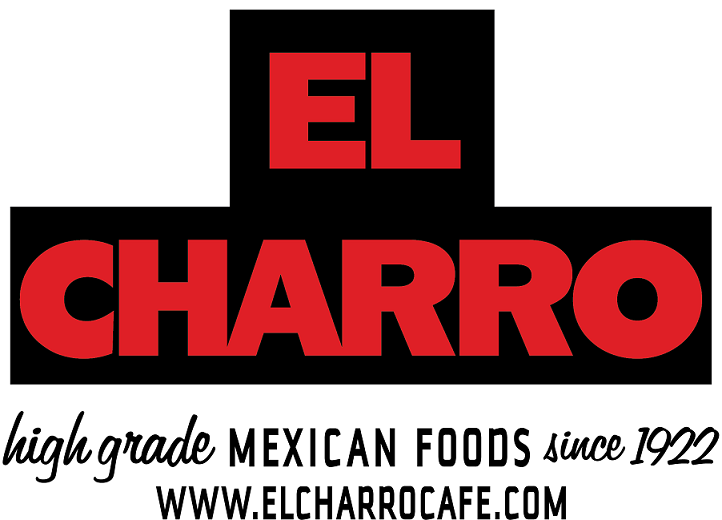 El_Charro_T_Logo_with_website-and-tagline - Stephanie Creative.png