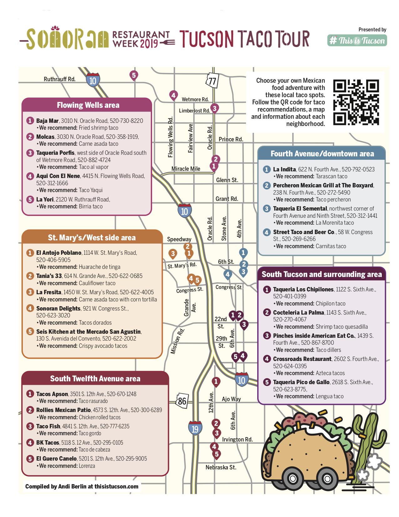 SRW_TucsonTacoTour.jpg