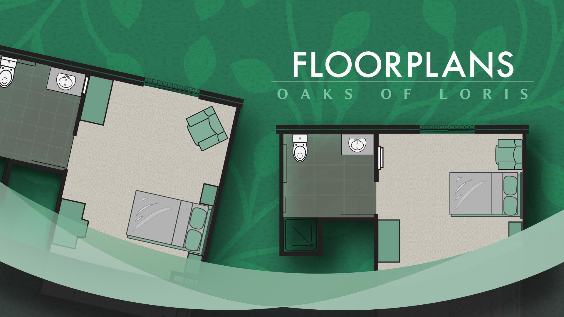 Floor_Plans_Oaks-of-loris_v1_Thumnail.jpg