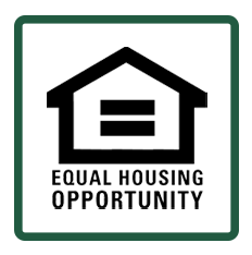 Equal-housing-opportunity- Myrtle Beach Assisted Living in Conway, Loris, Murrells Inlet,  SC for Horry County. Elderly Home