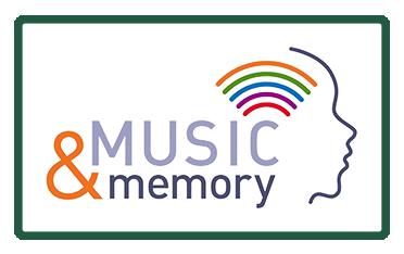 MUSIC-memory_bottom-icons-logo-V2.png
